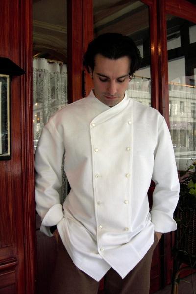Chef Coat 2.jpg