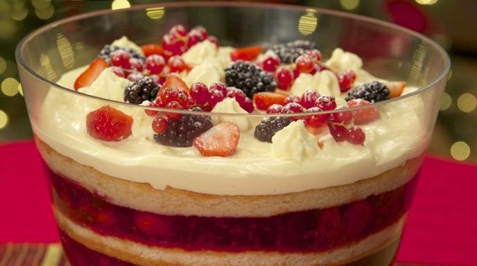 Trifle 1.jpg