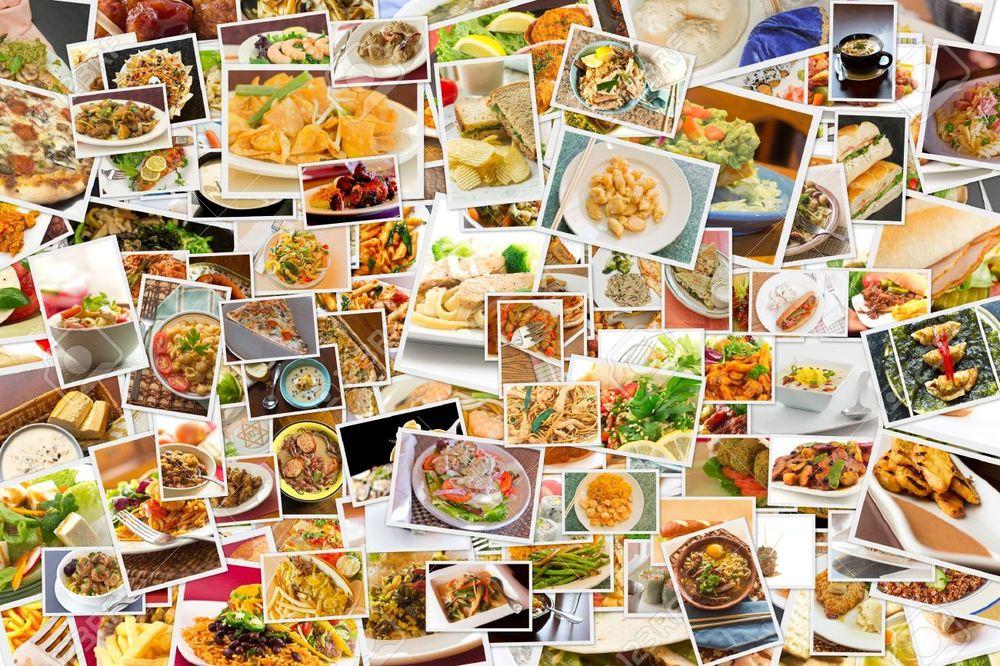 Food Collage 1.jpg