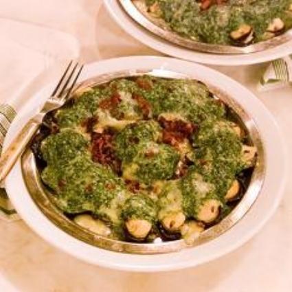 Irish Mussel Platter 1.jpg