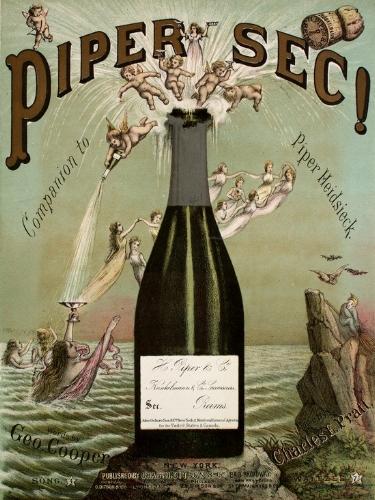 Champagne 3. Poster.jpg