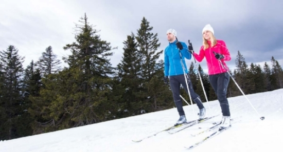 skiing-kope.jpg