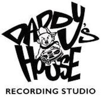 Daddy's House Recording Studio