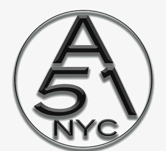 Area 51 NYC