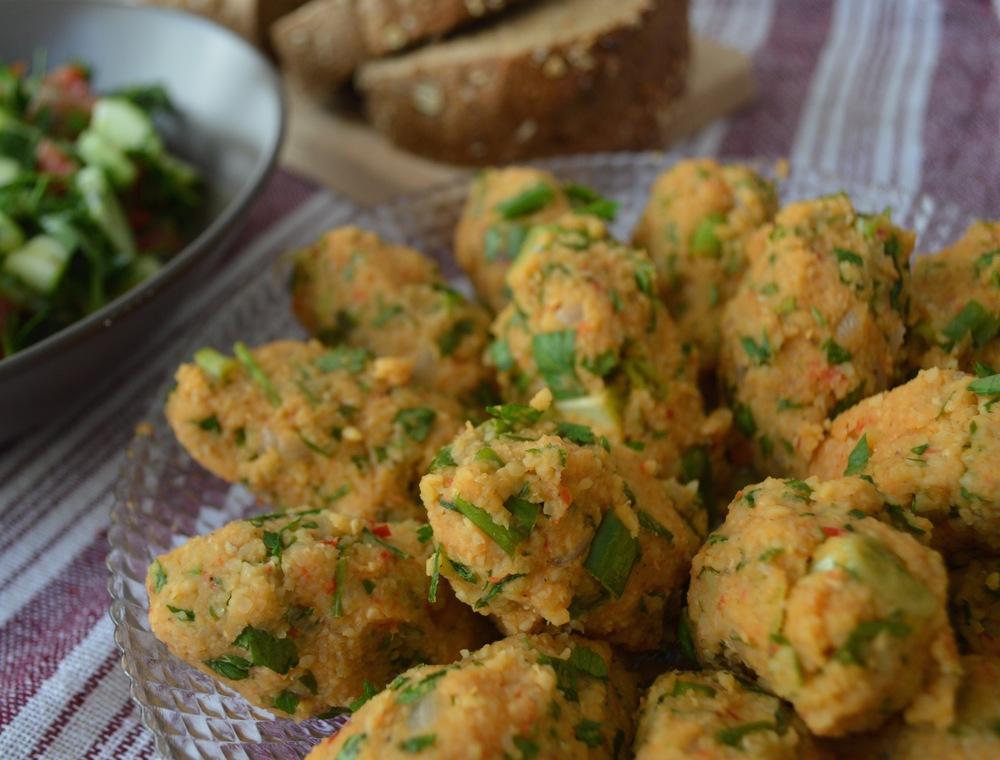 anatoliankitchenblog.com