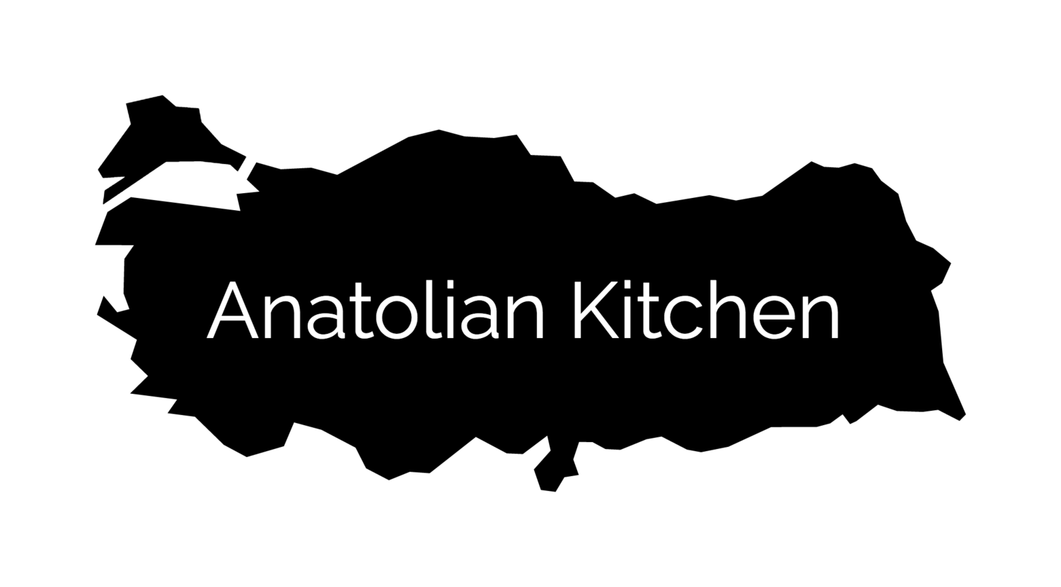 Anatolian Kitchen