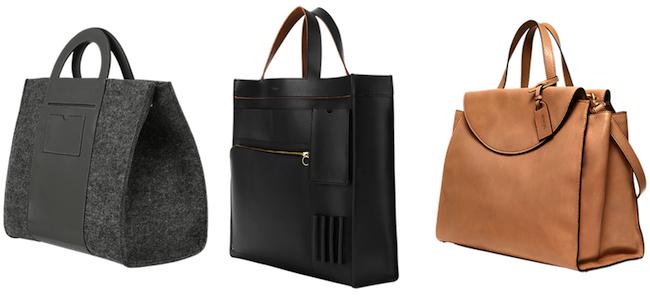 saturday+work+bags.png