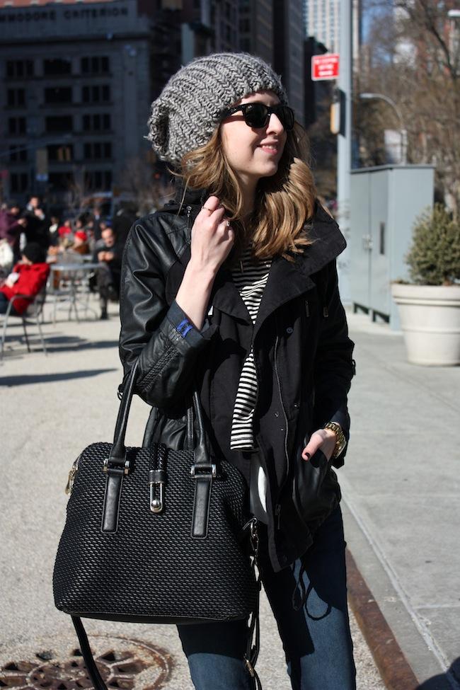 chelsea+lane+truelane+zipped+blog+new+york+city+manhattan+fashion+style+blogger+parc+boutique+free+people+just+fab+hm+camo+sneakers6.jpg