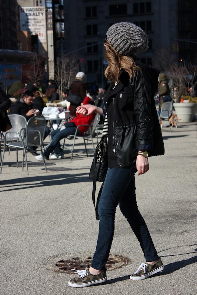 chelsea+lane+truelane+zipped+blog+new+york+city+manhattan+fashion+style+blogger+parc+boutique+free+people+just+fab+hm+camo+sneakers4.jpg