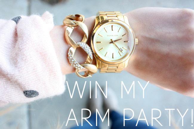 michael_kors_bauble_bar_gold_watch_chain_link_bracelet_pave_blog_giveaway.jpg