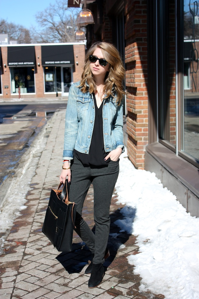 chelsea+lane+truelane+zipped+blog+minneapolis+fashion+style+blogger+abercrombie+parc+boutique+kate+spade+saturday+sam+edelman1.jpg