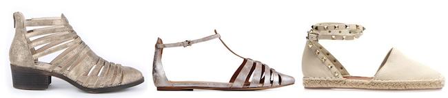 chelsea+lane+zipped+truelane+blog+minneapolis+fashion+style+blogger+bc+footwear+justfab+valentino+closed+toe+sandals1.png