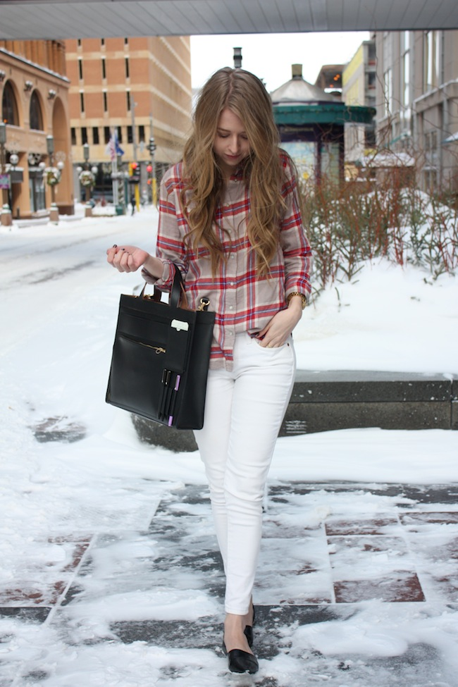 chelsea+lane+zipped+truelane+blog+minneapolis+fashion+style+blogger+hm+levis+white+denim+winter+chinese+laundry+easy+does+it+kate+spade+saturday+inside+out+tote1.jpg