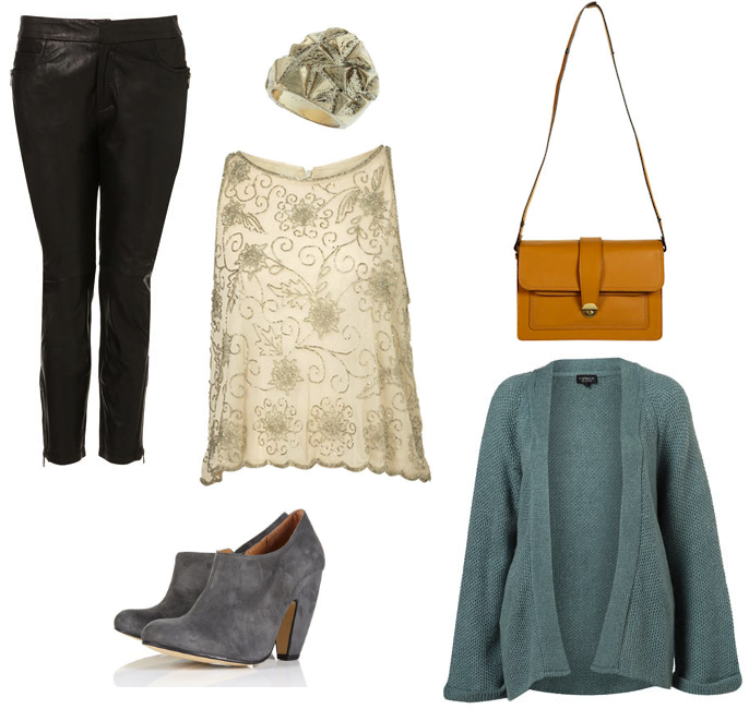 topshoploveliness.png