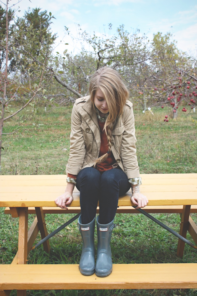 chelsea+lane+zipped+blog+minneapolis+style+fashion+blogger+sweetland+apple+orchard2.jpg
