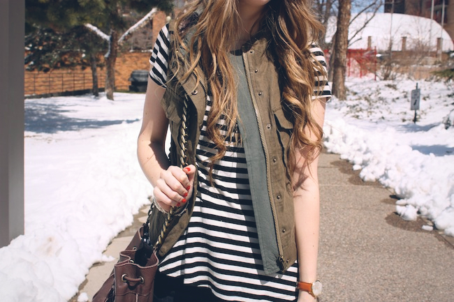 chelsea_lane_minneapolis_fashion_blog_zipped_parc_boutique_military_vest_peplum_gap_jeans_sam_edelman_cut_n_paste_donna_bucket3.jpg