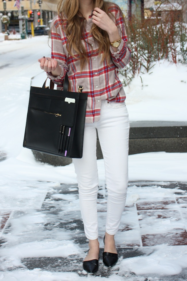chelsea+lane+zipped+truelane+blog+minneapolis+fashion+style+blogger+hm+levis+white+denim+winter+chinese+laundry+easy+does+it+kate+spade+saturday+inside+out+tote2.jpg