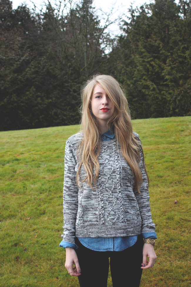 chelsea+lane+zipped+truelane+blog+minneapolis+fashion+style+blogger+vans+girls+mcgolrick+sweater+chambray+jcrew+pixie+pants+modern+vice+jett+maybelline+color+elixir2.jpg