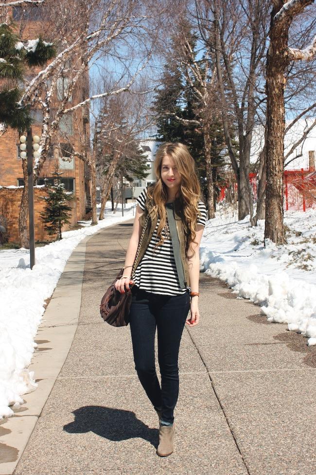 chelsea_lane_minneapolis_fashion_blog_zipped_parc_boutique_military_vest_peplum_gap_jeans_sam_edelman_cut_n_paste_donna_bucket4.jpg