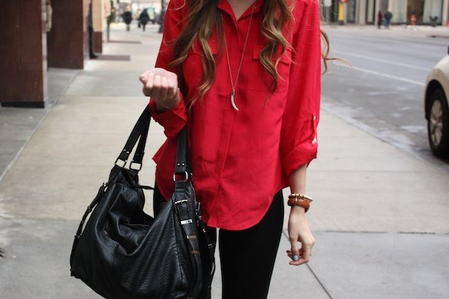 ann_taylor_red_silk_blouse_jcrew_pixie_pants_sam_edelman_petty_boots3.JPG