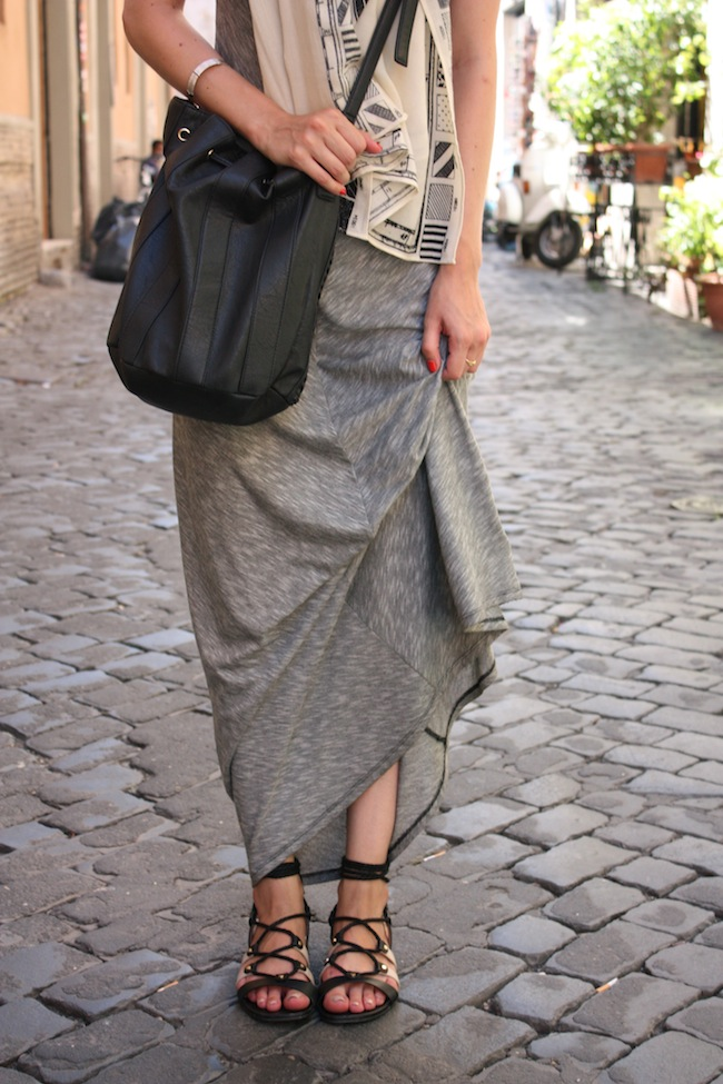 chelsea+lane+zipped+truelane+minneapolis+fashion+style+blogger+rome+italy+target+maxi+dress+shoedazzle+justfab+madewell+map+scarf4.jpg