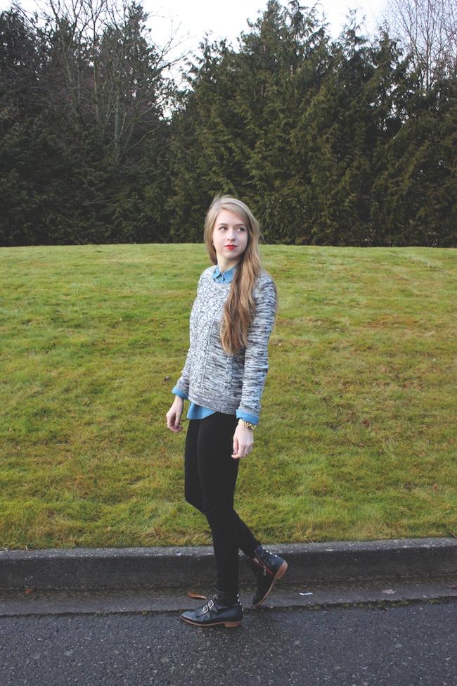 chelsea+lane+zipped+truelane+blog+minneapolis+fashion+style+blogger+vans+girls+mcgolrick+sweater+chambray+jcrew+pixie+pants+modern+vice+jett+maybelline+color+elixir1.jpg