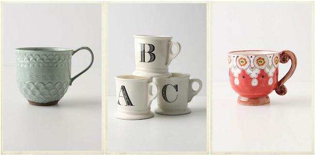 anthro+mugs.png