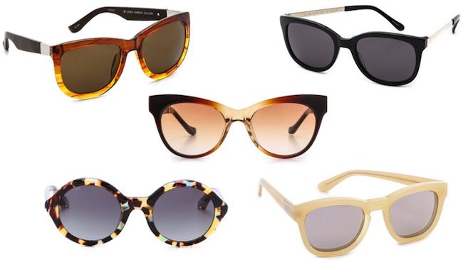 chelsea+zipped+truelane+blog+minneapolis+fashion+style+blogger+the+row+kate+spade+elizabeth+and+james+sunglasses.png