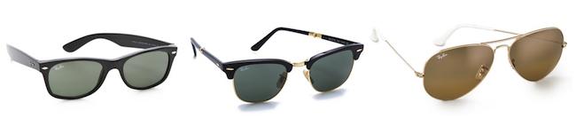 chelsea+zipped+truelane+blog+minneapolis+fashion+style+blogger+ray+ban+sunglasses.png