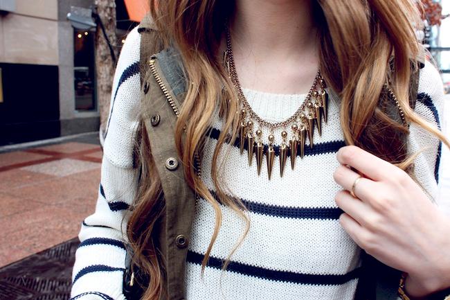 chelsea_lane_zipped_minneapolis_fashion_blog_blogger_forever21_parc_boutique_mia_abie_scalloped_flats_vince_camuto_micha4.jpg