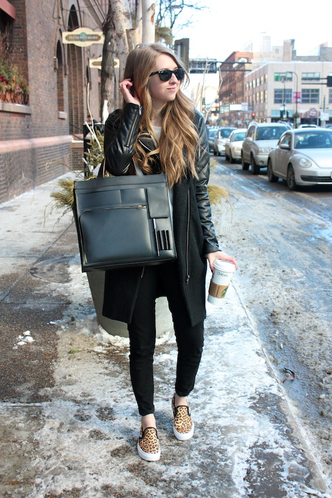 chelsea+lane+zipped+truelane+blog+minneapolis+fashion+style+blogger+vans+custom+slip+ons+kate+spade+saturday+tote+just+fab+denim2.jpg