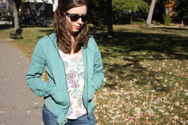 chelsea+lane+zipped+truelane+blog+minneapolis+fashion+blogger+resale+101+thrift+shop3.JPG