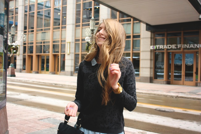 chelsea+lane+zipped+truelane+blog+minneapolis+fashion+style+blogger+vans+girls+holiday+lily+violet+jcrew+pixie+pants+sam+edelman+ankle+boots+petty+black+suede+vince+camuto6.jpg