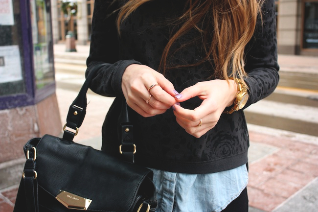 chelsea+lane+zipped+truelane+blog+minneapolis+fashion+style+blogger+vans+girls+holiday+lily+violet+jcrew+pixie+pants+sam+edelman+ankle+boots+petty+black+suede+vince+camuto7.jpg