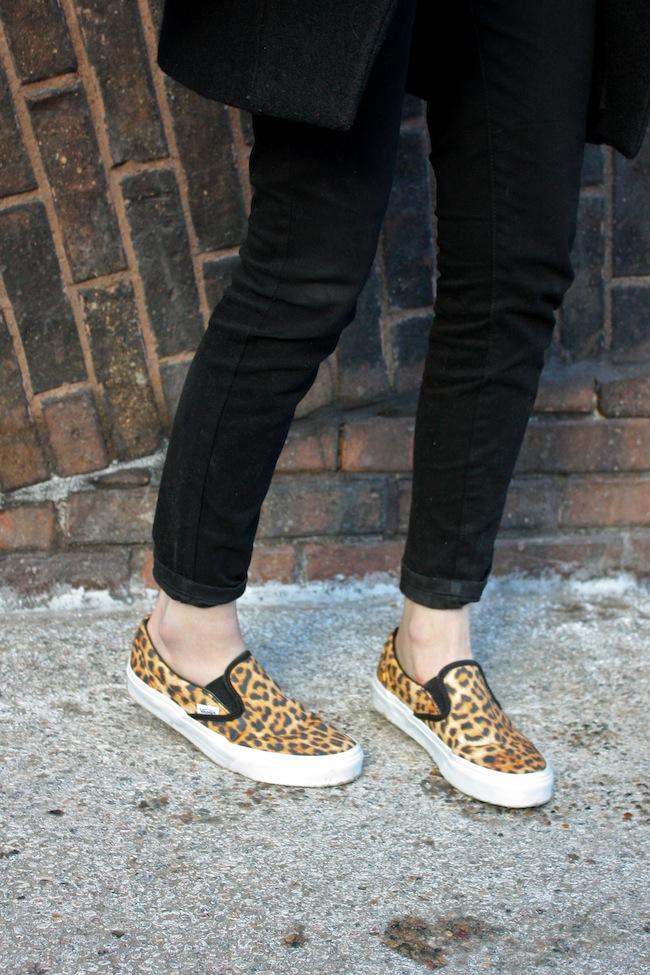 chelsea+lane+zipped+truelane+blog+minneapolis+fashion+style+blogger+vans+custom+slip+ons+kate+spade+saturday+tote+just+fab+denim4.jpg