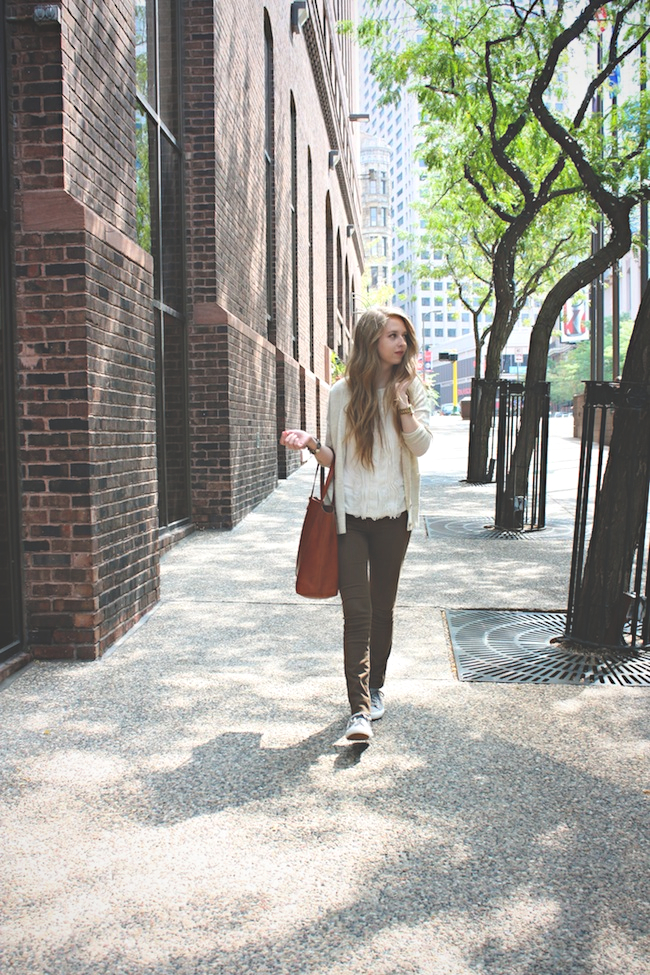 chelsea_lane_zipped_blog_minneapolis_fashion_blogger_ann_taylor_madewell_henry_and_belle_super_skinny_ankle_zipper_spruce_superga_sage_grey_transport_tote1.jpg