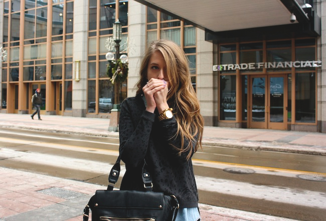 chelsea+lane+zipped+truelane+blog+minneapolis+fashion+style+blogger+vans+girls+holiday+lily+violet+jcrew+pixie+pants+sam+edelman+ankle+boots+petty+black+suede+vince+camuto1.jpg