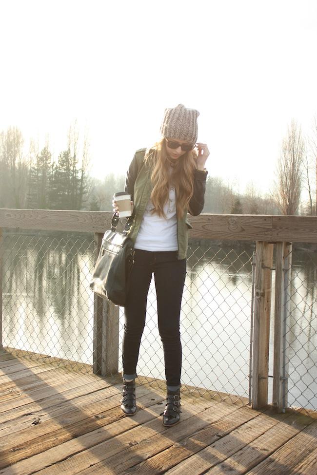 chelsea+lane+truelane+zipped+blog+minneapolis+fashion+style+blogger+vans+girls+gap+denim+modern+vice+natalie+dylana+suarez+jett+boots+parc+boutique+hat1.jpg
