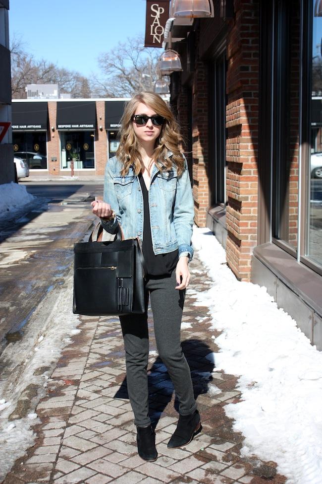 chelsea+lane+truelane+zipped+blog+minneapolis+fashion+style+blogger+abercrombie+parc+boutique+kate+spade+saturday+sam+edelman2.jpg