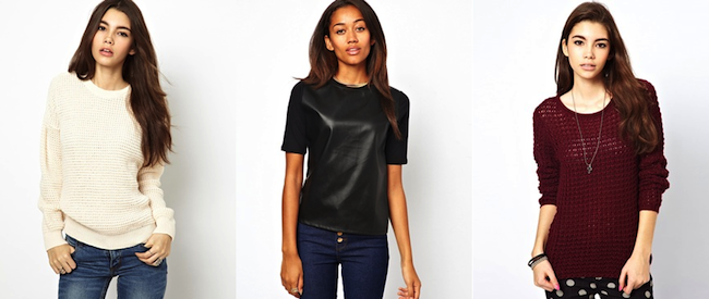 asos_giveaway_sweater_leather_tee.png