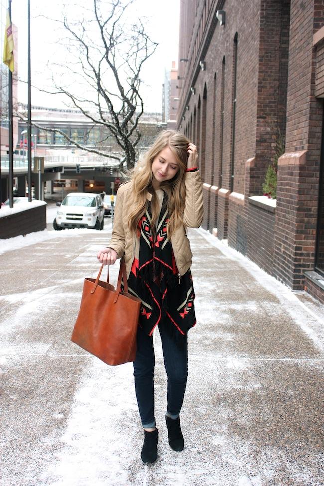 chelsea+lane+zipped+truelane+pbj+boutique+minneapolis+fashion+style+blogger+sam+edelman+petty+black+madewell3.jpg