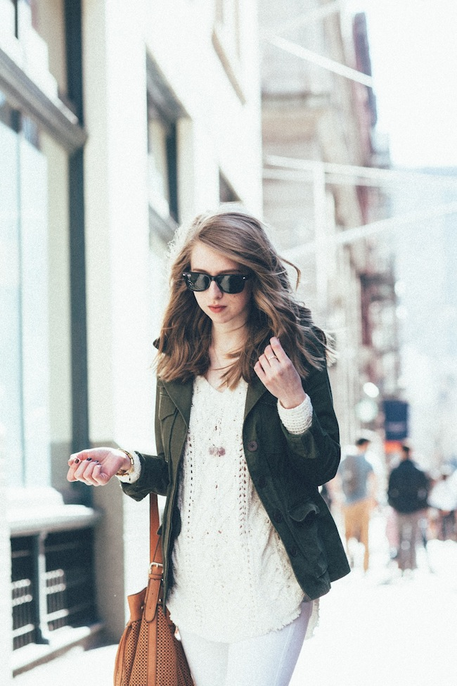 chelsea+lane+zipped+truelane+blog+minneapolis+fashion+style+blogger+new+york+nyc+emma+jane+kepley3.jpg