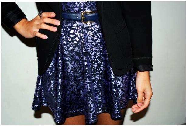 skirt+1.jpg