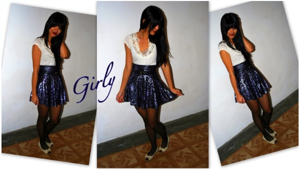 classy+chic.jpg