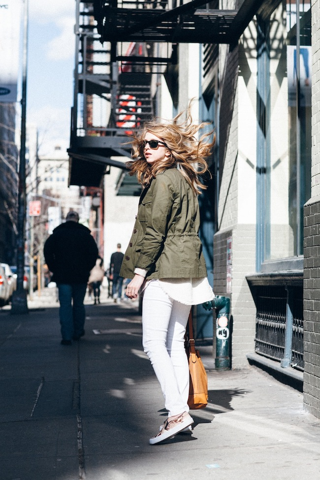 chelsea+lane+zipped+truelane+blog+minneapolis+fashion+style+blogger+new+york+nyc+emma+jane+kepley6.jpg