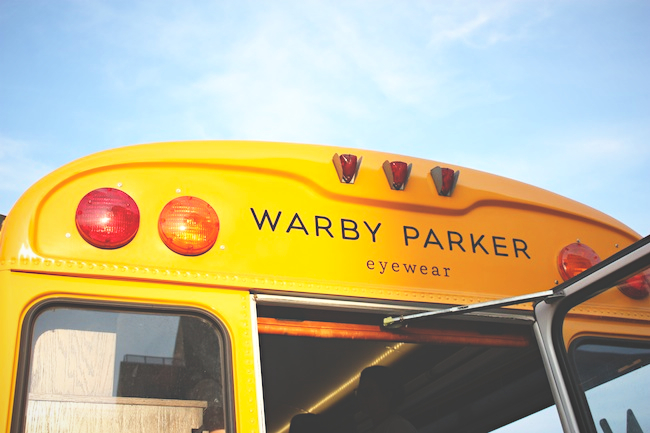 chelsea_lane_zipped_blog_minneapolis_fashion_blogger_warby_parker_class_trip_minneapolis5.jpg