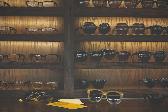 chelsea_lane_zipped_blog_minneapolis_fashion_blogger_warby_parker_class_trip_minneapolis2.jpg