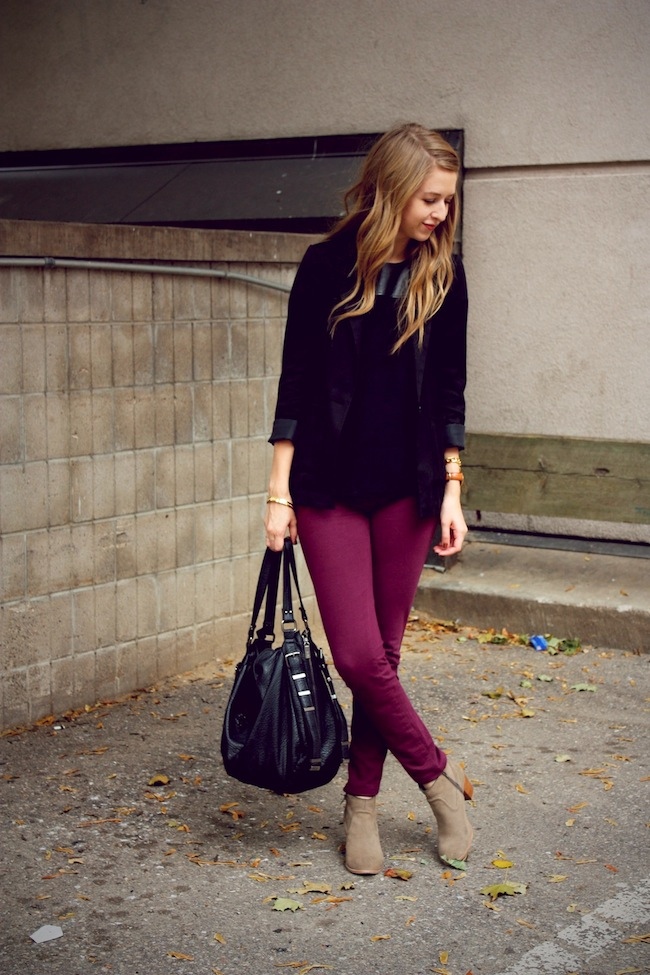 leather_burgundy_ankle_boots_outfit3.jpg