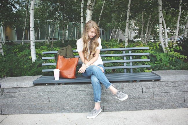chelsea_lane_zipped_blog_minneapolis_fashion_style_blogger_hm_madewell_gap_superga5.jpg