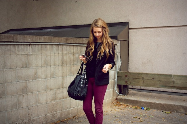 leather_burgundy_ankle_boots_outfit4.jpg